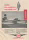 Aero Commander | Esso Aviation - 1955 Flying Magazine